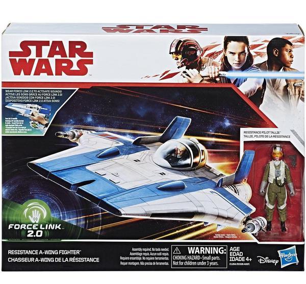 STAR WARS Игрушка транспорт Звездные Войны Хан Соло - фото товара